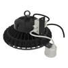 Serie UFO LED High Bay Light